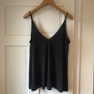 Urban Outfitter tank top
